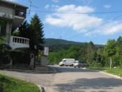 Ars Hostel