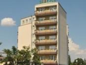 Бест Вестерн Хотел Белви
