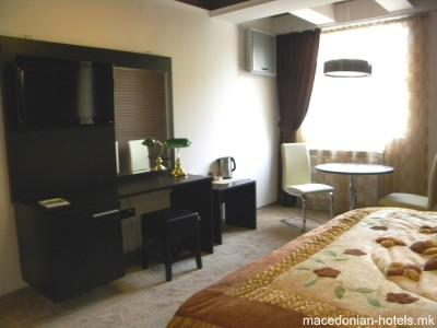 Duvet Boutique Hotel1304498517 Jpg