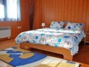 Двоен кревет
