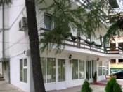 Хотел Александар