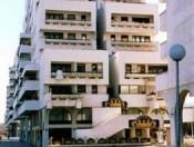 Хотел Брамс