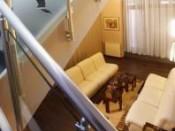 Hotel Centar