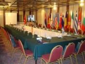 Konferenz Saal
