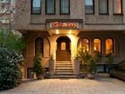 Хотел Глам