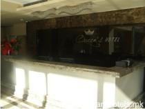 Hotel Queens - Skopje