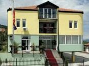 Хотел Ресторан Наис