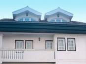 Хотел Роуз Дипломатик