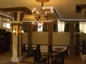 Хотел Ројал
