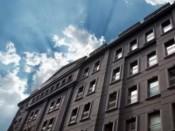 Хотел Солун