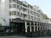Hotel Tasino Cesmice