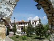 Хотел Вергина