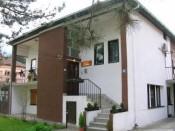 Хотел Вила Силија