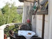 Лукузни апартмани Скопје