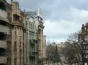 Main Square Apartments - Public room Anja
