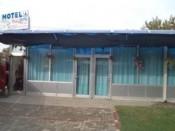 Motel Le Village