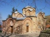 Saint Pantelejmon