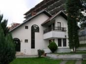 Villa Ani Hotel