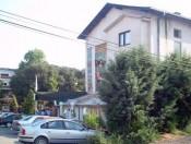 Феријален Дом