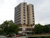 Хотел Оаза