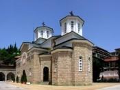 Kalista Kloster