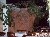 Restaurant in Steinen