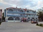 Motel Engin-Beo