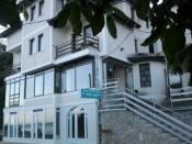 Villa Restaurant Marij Blazh