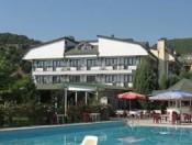Хотел Сириус