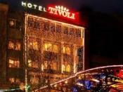 Хотел Тиволи