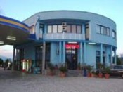 Мотел Нептун