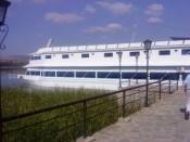 Hotel Schiff Panini