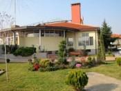Мотел Македонија