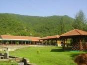 Hotel-Pond Sliv